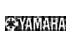 Yamaha UK